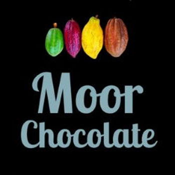 Moor Chocolate