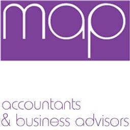 MAP Accountants