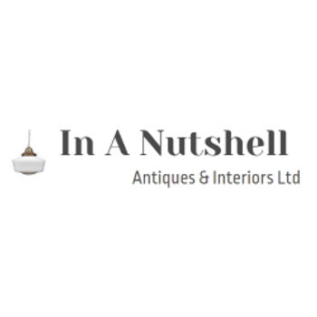 In a Nutshell Antiques & Interiors