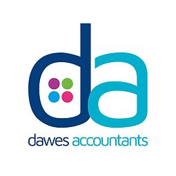 Dawes Accountants Limited