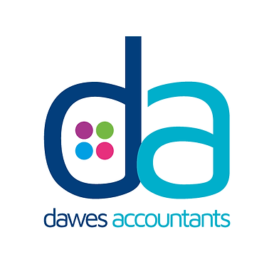 Dawes Accountants Limited