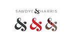Sawdye and Harris