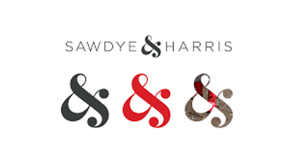 Sawdye and Harris