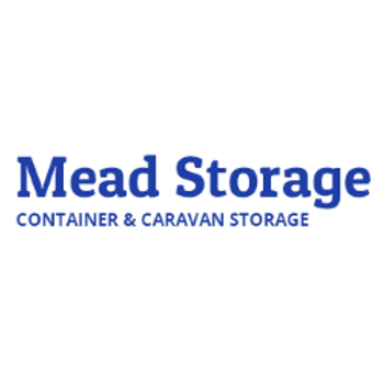 Mead Storage