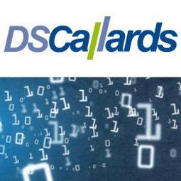 DSCallards