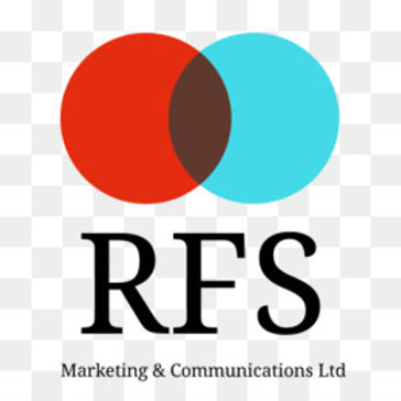 RFS Marketing