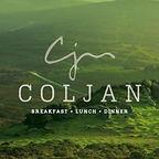 Coljan