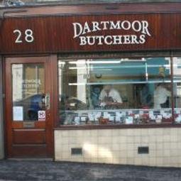 Dartmoor Butchers