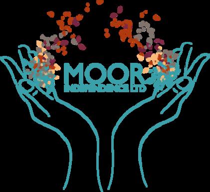 Moor Independence Ltd