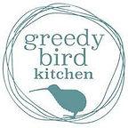 Greedy Bird Kitchen