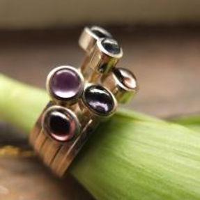 Kate Higham Jewellery