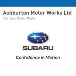 Ashburton Motorworks