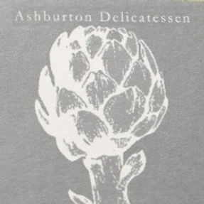 Ashburton Delicatessen