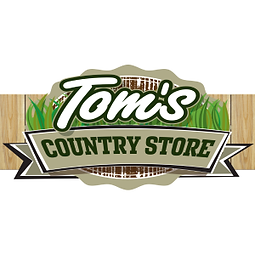 Toms Country Store