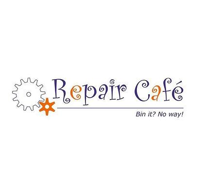 Ashburton Repair Cafe