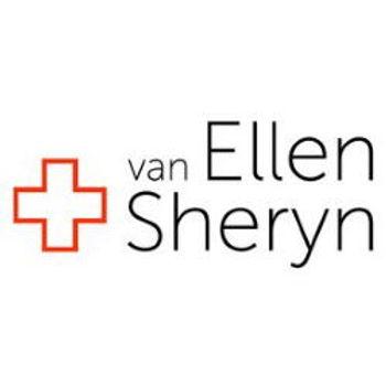 Van Ellen and Sheryn