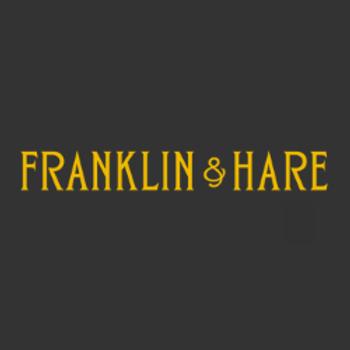 Franklin & Hare