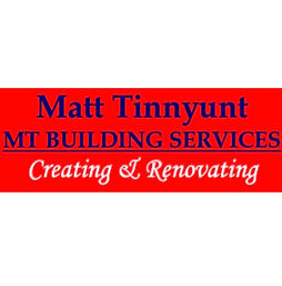 MT Building Services