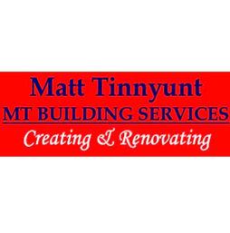 MT Building Services