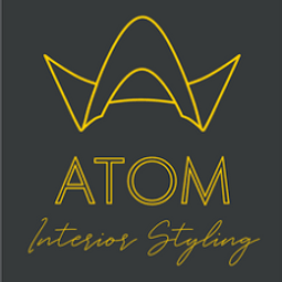 Atom Interior Styling