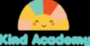 logo kind academy 2019.png