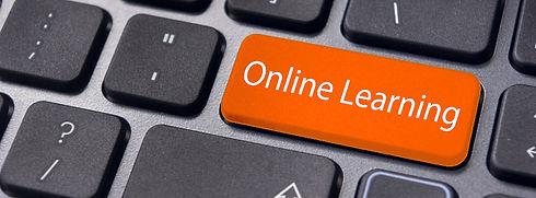 onlineLearning (1).jpg
