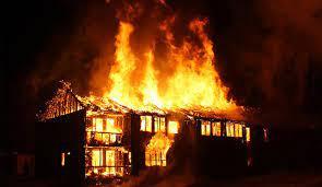 Petua Penting untuk Mempunyai Peralatan Pencegahan Kebakaran yang Betul.