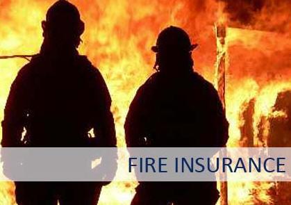 Insuran/Takaful kebakaran: Keperluan atau Pilihan?