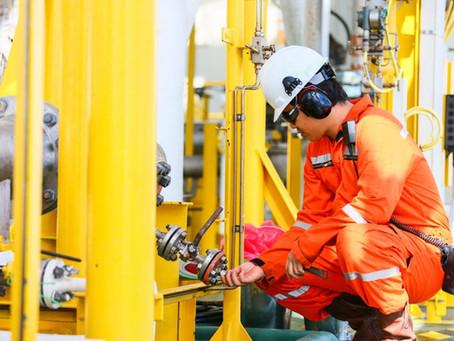 Perkara Penting Yang Anda Perlu Menggunakan PPE di Tempat Kerja