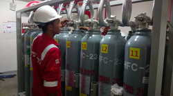 fire contractor cylinder1