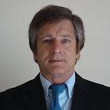 Mike Love Electrical Engineer.JPG