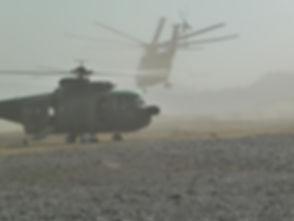 S-61 vs Mi-26 comp.jpg