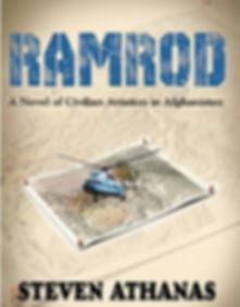 RamrodSA.png