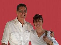 Fred and Margie headshot.jpg