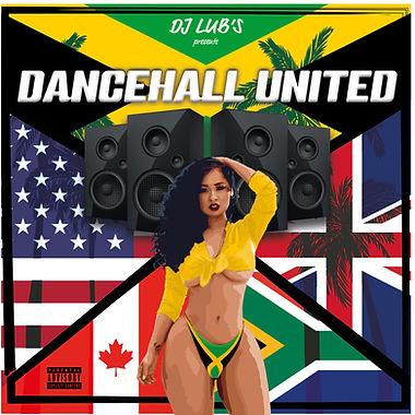 Dancehall United Art - Imgur.jpg