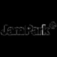 Jam Park Logo.png