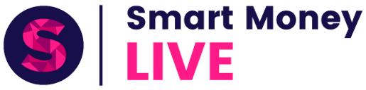 SMS Live Logo.png