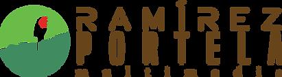 logo_tarjeta_+_multimedia_outline.png