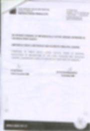 Punitha Subramanian 005.jpg