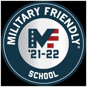 MFS21_School_300x300.png