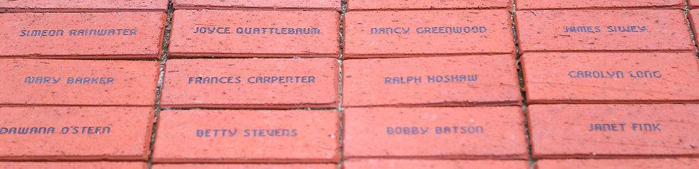 Legacy Walk Bricks - Header.jpg