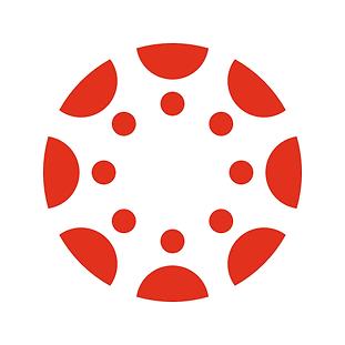 canvas logo.png