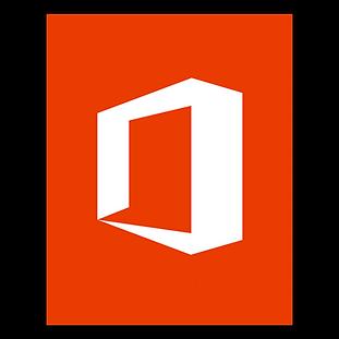 microsoft_office_365_icon_by_manish_sen_