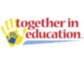 HT-TIE-Logo.jpg