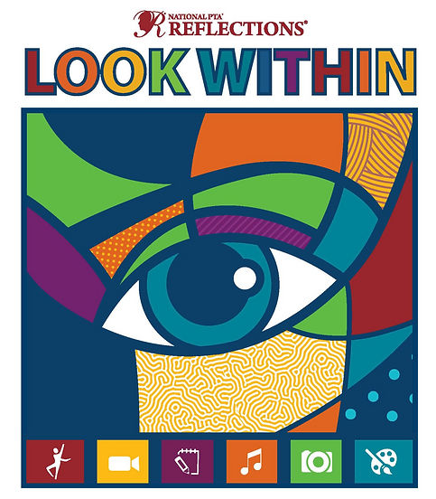 poster-2019-ref-look-within_8-5x11_edite
