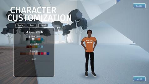 P_HDC21_CharacterCustomization.png