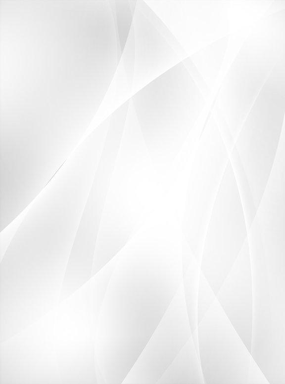 Group website- background 1.jpg