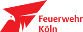 Logo_hor_Feuerwehr_Köln_4-c.png