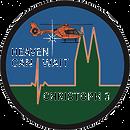 Logo_Christoph3_ohneCrew_edited.png