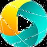 MicrosoftTeams-image%20(2)_edited.png